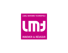 LMFlogo