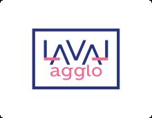LavalAgglologo