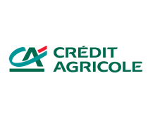 creditagricolelogo