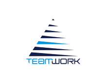 teamworklogo
